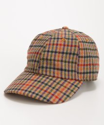 SpRay/【NEW HATTAN】 WOOL CAP/501458310