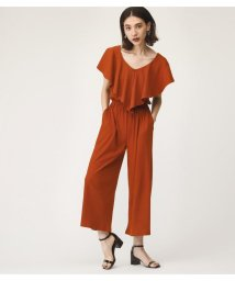 SLY/FRILL CUT ALL-IN-ONE/501469531