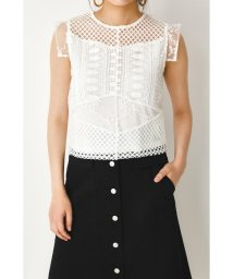 SLY/COMBI LACE TOPS/501469544