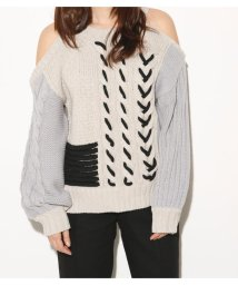 SLY/NOLAN MIX CABLE MG TOPS/501469639