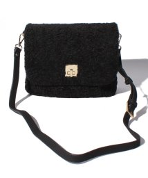 rienda(BAG)/【rienda】MOUTON SHOULDER/501458399