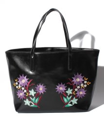 SLY(BAG)/【SLY】EMBROIDERY TOTE/501458417