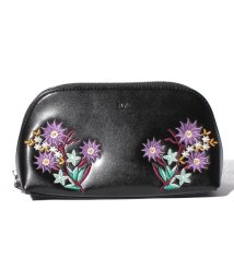 SLY(BAG)/【SLY】EMBROIDERY POUCH/501458422