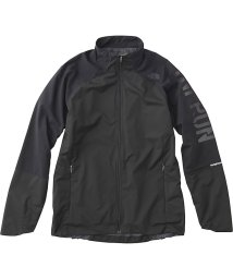 THE NORTH FACE/ノースフェイス/メンズ/TNFR SWALLOWTAIL LINING JACKET/501472272