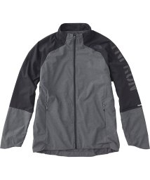 THE NORTH FACE/ノースフェイス/メンズ/TNFR SWALLOWTAIL LINING JACKET/501472273