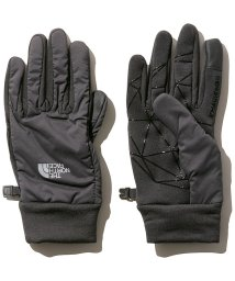 THE NORTH FACE/ノースフェイス/RED RUN PRO GLOVE/501472276