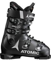 ATOMIC/アトミック/メンズ/HAWX MAGNA 80/501472302