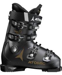 ATOMIC/アトミック/レディス/HAWX MAGNA 75 W/501472303