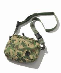 JOURNAL STANDARD/MIS×JOURNAL STANDARD / エムアイエス×JS : Small Shoulder BAG SP/501472636