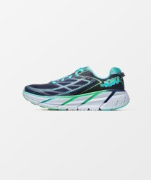 URBAN RESEARCH/HOKA ONE ONE W CLIFTON 3/501472929