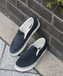 URBAN RESEARCH Sonny Label/VANS UA CLASSIC SLIP-ON/501472978