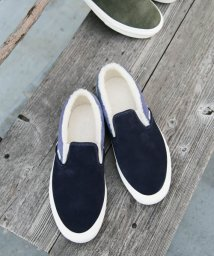 URBAN RESEARCH Sonny Label/VANS UA CLASSIC SLIP-ON/501472981