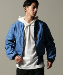 JOURNAL STANDARD/BUZZ RICKSON'S / バズリクソンズ : Astronaut L-2B LAND MFG CO/501473103