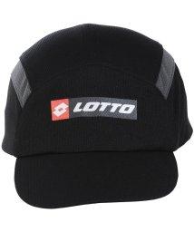 lotto/ロット/キッズ/ジュニアサッカーキャップ/501259722