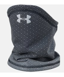 UNDER ARMOUR/アンダーアーマー/キッズ/18F UA BB NECK WARMER YOUTH/501473642