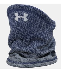 UNDER ARMOUR/アンダーアーマー/キッズ/18F UA BB NECK WARMER YOUTH/501473643