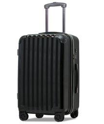 tavivako/【JP-Design】スーツケース LMサイズ 静音8輪キャスター 軽量 大容量 拡張 TSAロック 受託手荷物無料 キャリーバッグ キャリーケース/501476899