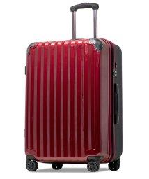 tavivako/【JP-Design】スーツケース LLサイズ 静音8輪キャスター 軽量 大容量 拡張 TSAロック 受託手荷物無料 キャリーバッグ キャリーケース/501476900