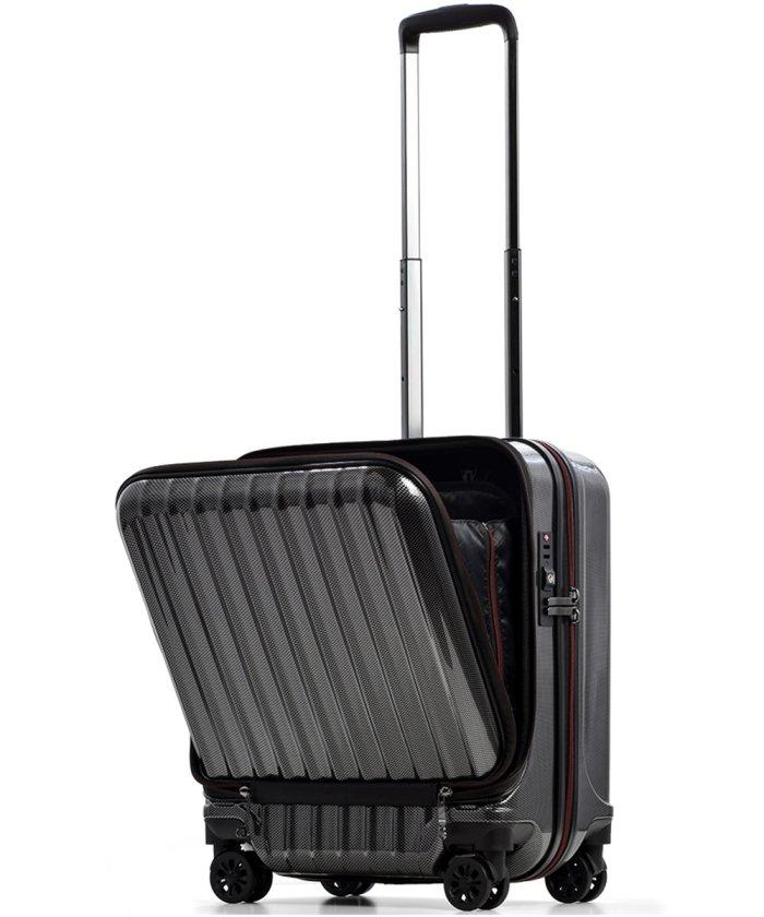 【10%OFF】 タビバコ TAVIVAKO AVANT−アヴァン スーツケース 小型 Sサイズ MAX 40L 機内持ち込み 超静音 8輪キャスター TSAロック ユニセックス その他系1 S-MAX 【tavivako】 【タイムセール開催中】