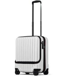 tavivako/TAVIVAKO AVANT-アヴァン スーツケース 小型 Sサイズ MAX 40L 機内持ち込み 超静音 8輪キャスター TSAロック /501476907
