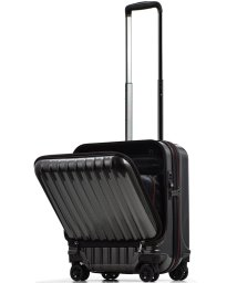 tavivako/TAVIVAKO AVANT-アヴァン スーツケース 小型 Sサイズ 37L 機内持ち込み 超静音 8輪キャスター TSAロック /501476908