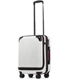 tavivako/Proevo AVANT プロエボ フロントオープン スーツケース 機内持ち込み 小型 Sサイズ 超静音 日乃本 8輪キャスター/501476910