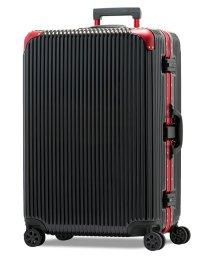 tavivako/【PROEVO】スーツケース LLサイズ アルミ フレーム ハード 頑丈 超静音 8輪キャスター 軽量 TSA キャリーバッグ キャリーケース/501476915