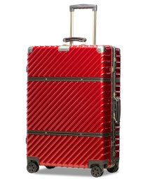 tavivako/【PROEVO】 スーツケース フレームタイプ LL サイズ 静音8輪キャスター 受託手荷物無料 ダイヤル式TSAロック キャリーケース/501476917