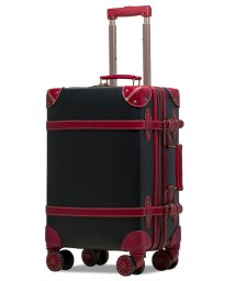 tavivako/【RECESS】トランクキャリー スーツケース  Sサイズ 機内持ち込み 300円コインロッカー収納 小型 軽量 /501476919