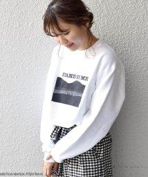 Khaju/《予約》【別注】GOOD ROCK SPEED:STAND BY MEプルオーバー/501477264