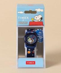 green label relaxing (Kids)/TIMEX(タイメックス) PEANUTS ウォッチ/501416378