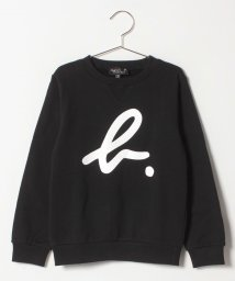 agnes b. ENFANT/S027 E SWEAT Big b.スウェット/501471025