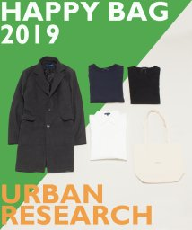 URBAN RESEARCH/【2019年福袋】URBAN RESEARCH(メンズ)/501476855