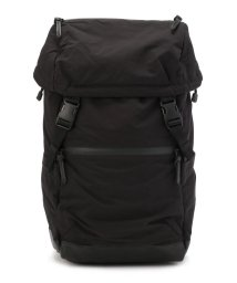 B'2nd/CRAMSHELL(クラムシェル)BACK PACK/バックパック/501477520
