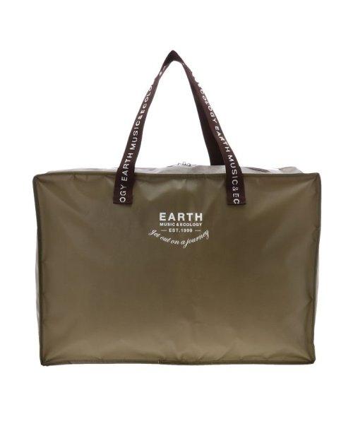 earth music&ecology(アースミュージック&エコロジー)/【2019年福袋】 earth music&ecology カジュアル/18188N00000