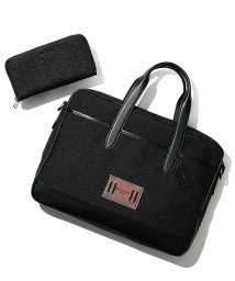 Import Super Bargain/メンズ2点セット30000円/501478814