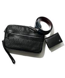 Import Super Bargain/メンズ3点セット50000円/501478824