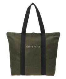 Green Parks/【2019年福袋】 Green Parks 福袋 カジュアル(小)/501478938