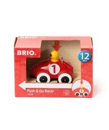 こどもビームス/BRIO / レーサーカー/501479351