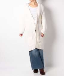 URBAN RESEARCH/【ROSSO】CARDIGAN/501449139