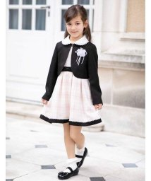 SHOO・LA・RUE(Kids) /【3点SET】セレモニーワンピース/501466809