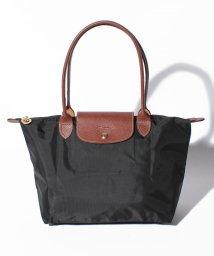 Longchamp/LONGCHAMP Le Pliage/501468248