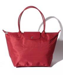 Longchamp/LONGCHAMP Le Pliage Neo/501468250