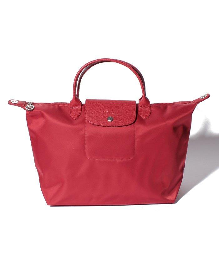 7e4f2bea319b セール】LONGCHAMP Le Pliage Neo(501468253) | ロンシャン(Longchamp ...