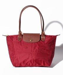 Longchamp/LONGCHAMP Le Pliage/501468256