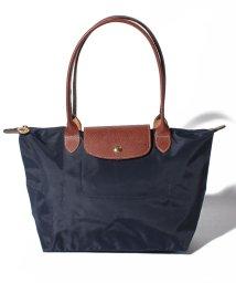 Longchamp/LONGCHAMP Le Pliage/501468257