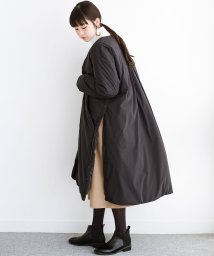 haco!/F/CE.(エフシーイー) FT LONG DOWN COAT WM/501478202