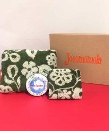 Jocomomola/Ameria アメリア柄タオルセット/501479561