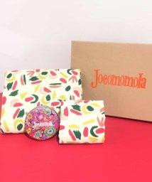 Jocomomola/Bellotas どんぐり柄タオルセット/501479562