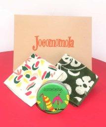 Jocomomola/Ameria&Bellotas タオルセット/501479563